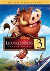 Leijonakuningas 3: Hakuna Matata (Lion King 3), elokuva