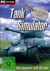 Tank Simulator, PC-peli