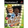 Buzz Sports - Sport Quiz, PS2-peli