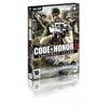 Code Of Honor 2 : Conspiracy Island, PC-peli