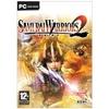 Samurai Warriors 2, PC-peli