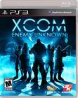 XCOM: Enemy Unknown, PS3-peli