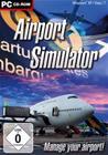 Airport Simulator, PC-peli