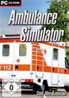 Ambulance Simulator, PC-peli