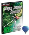 Bungee Jumping Simulator, PC-peli