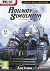 Railcargo Simulator, PC-peli