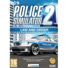 Police Simulator 2, PC-peli