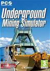 Underground Mining Simulator, PC-peli