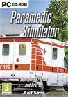Paramedic Simulator, PC-peli
