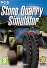 Stone Quarry Simulator, PC-peli
