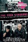 Kovasikajuttu (The Punk Syndrome), elokuva
