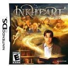 Inkheart, Nintendo DS -peli