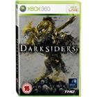Darksiders: Wrath of War, Xbox 360 -peli