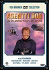 Agentti 000 Ja Kuoleman Kurvit, elokuva