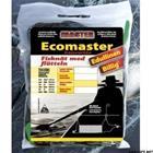 Ecomaster 1,8m x / 30m
