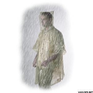 Sadeviitta