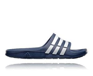 huge selection of 2e4e5 c382c Adidas Duramo Slide, uimasandaalit