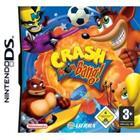 Crash Boom Bang!, Nintendo DS -peli