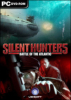 Silent Hunter 5, PC-peli
