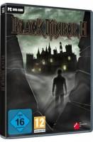 Black Mirror 2, PC-peli