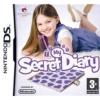My Secret Diary, Nintendo DS -peli
