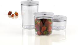 OBH Nordica 7957, Food Sealer -purkit 3 kpl