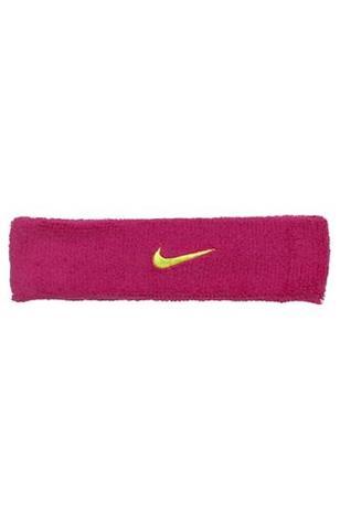 Nike Swoosh Headband, hikinauha