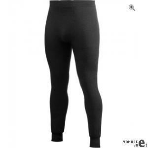 Woolpower Long Underwear 400 g/m²