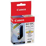 Canon BCI-5PC - fotosyaani, mustekasetti