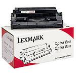 Lexmark 13T0101, mustekasetti