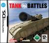 Tank Battles, Nintendo DS -peli