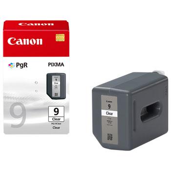 Canon PGI-9C, mustekasetti