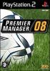Premier Manager 08, PS2-peli