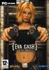 Eva Cash - DIRT Project, PC-peli