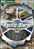 Pacific Storm: Allies, PC-peli