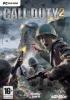 Call of Duty 2, PC-peli