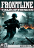 Frontline: Fields of Thunder, PC-peli