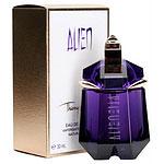 Thierry Mugler Alien, eau de parfum (EdP) spray 30 ml