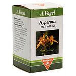 Hypermin 120 tablettia