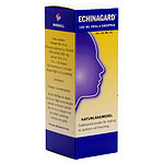 Echinagard liquid 100 ml/pullo