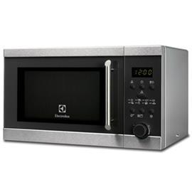 Electrolux EMS20300OX, mikroaaltouuni