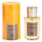 Acqua Di Parma Colonia Intensa - Edc Spray 50 ml