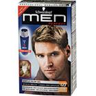 Schwarzkopf Men Perfect, hiusväri