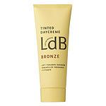 LdB Bronze - Tinted Day Cream 75 ml