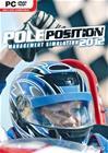 Pole Position 2012, PC-peli
