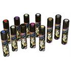 Color Hair Spray, väri- ja kimallesuihke 100 ml