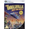 Thrillville: Off the Rails, PC-peli