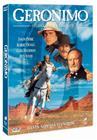 Punainen Ratsastaja (Geronimo), elokuva