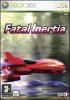 Fatal Inertia, Xbox 360 -peli