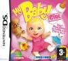My Baby Girl, Nintendo DS -peli